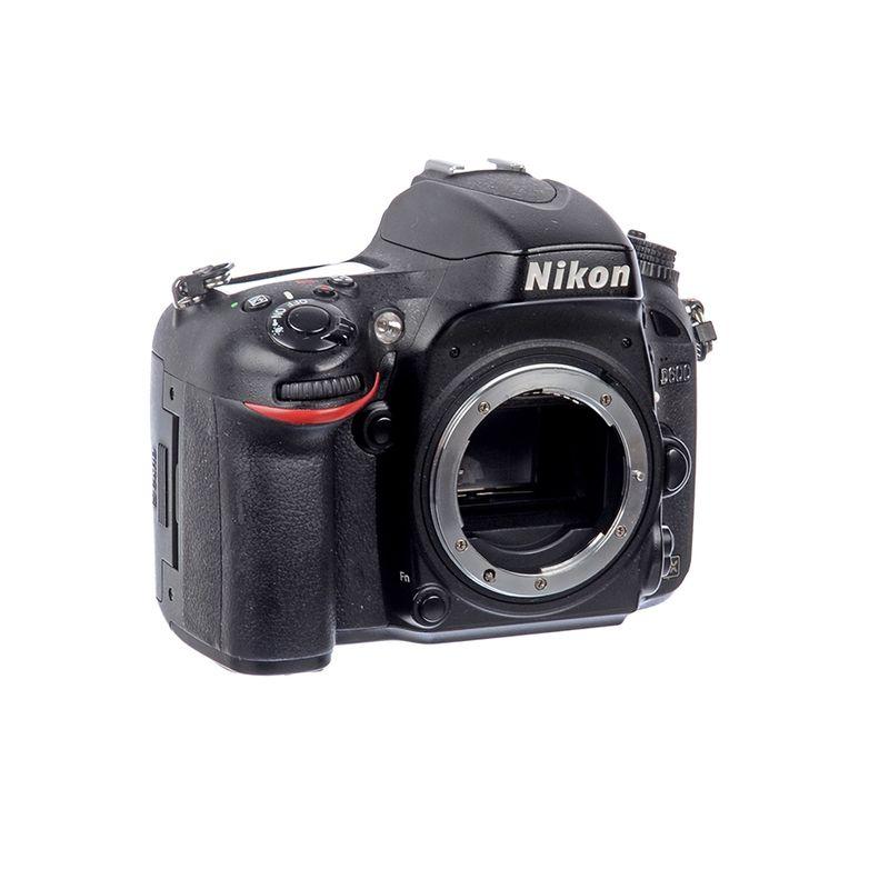 nikon-d600-body-sh7113-61644-1-741