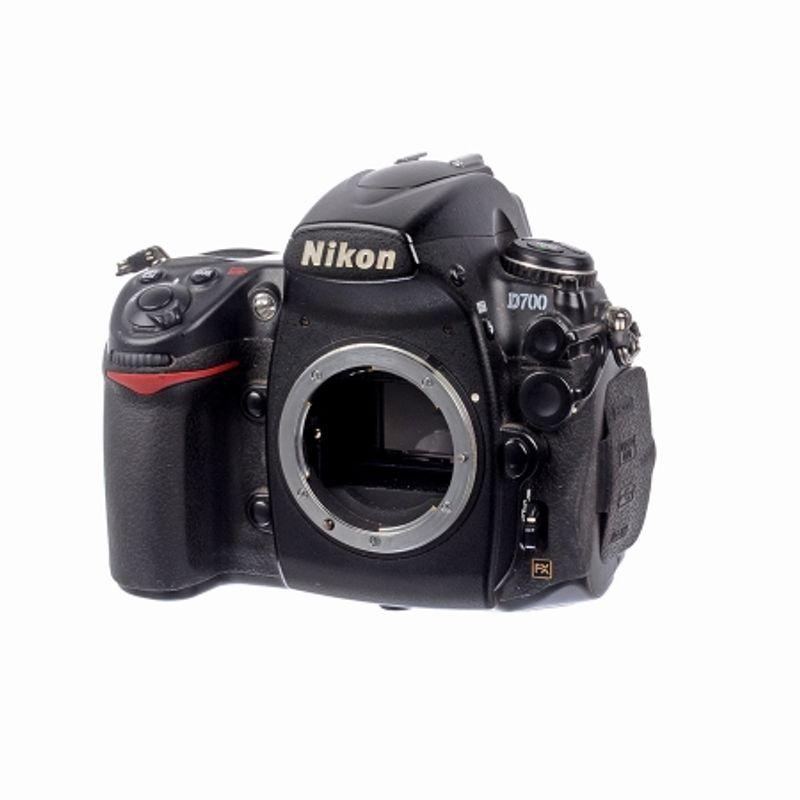nikon-d700-body-sh7114-61645-435