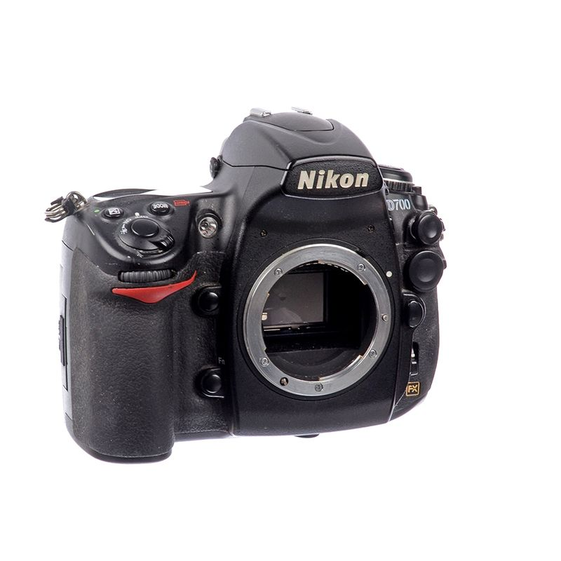 nikon-d700-body-sh7114-61645-1-950