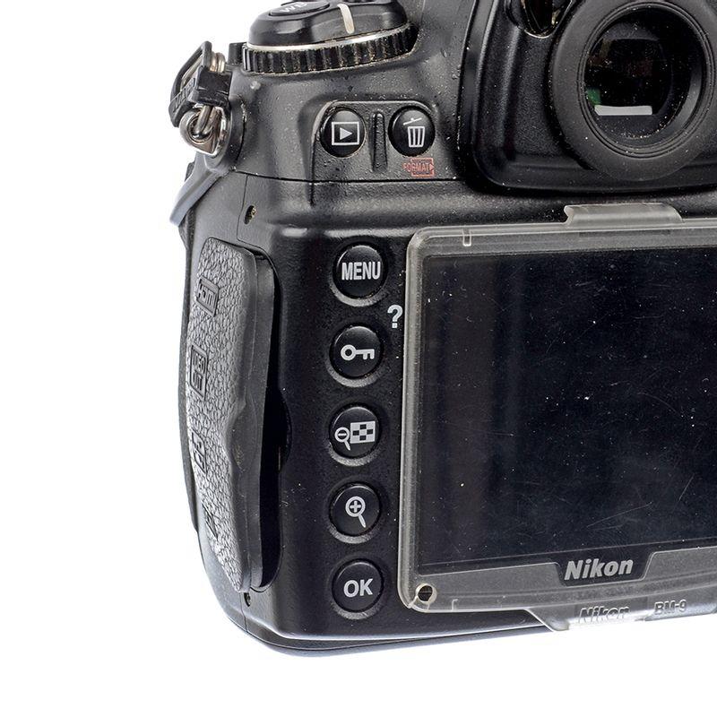 nikon-d700-body-sh7114-61645-3-400