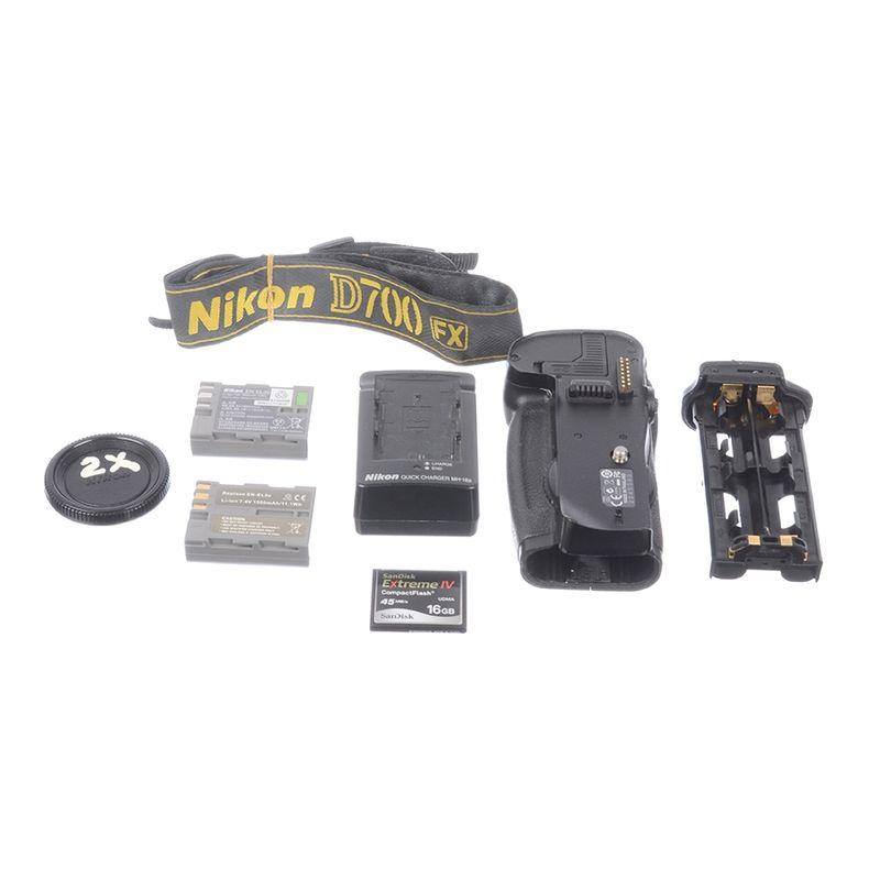 nikon-d700-body-sh7114-61645-5-734