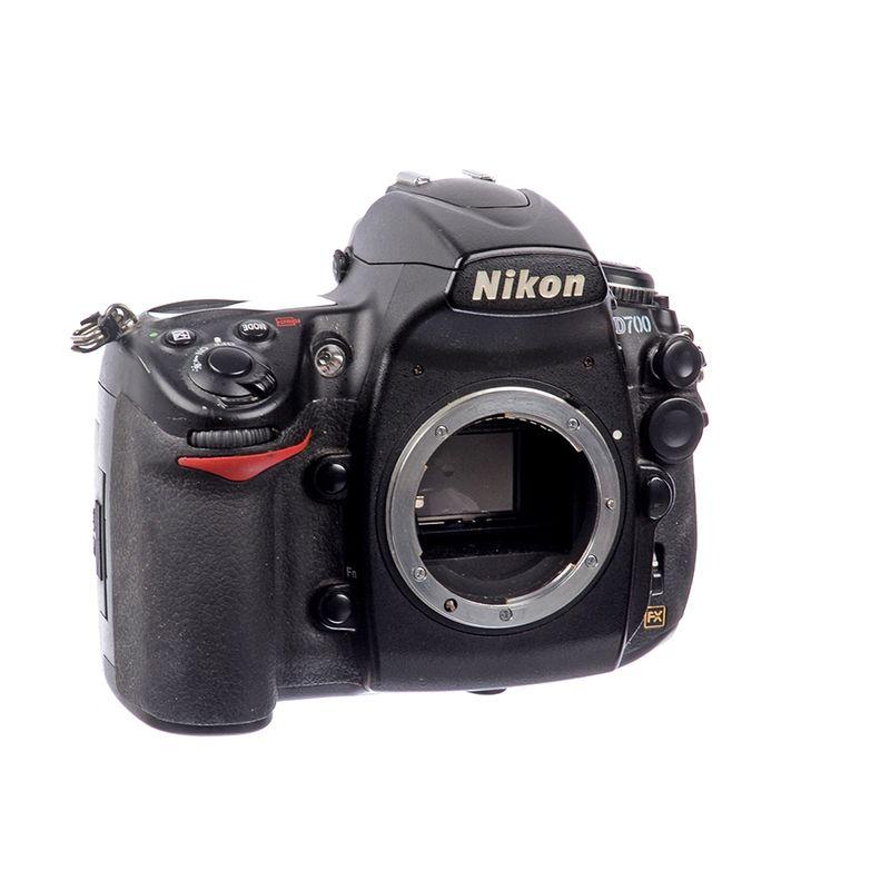 nikon-d700-body-sh7114-61645-735-710