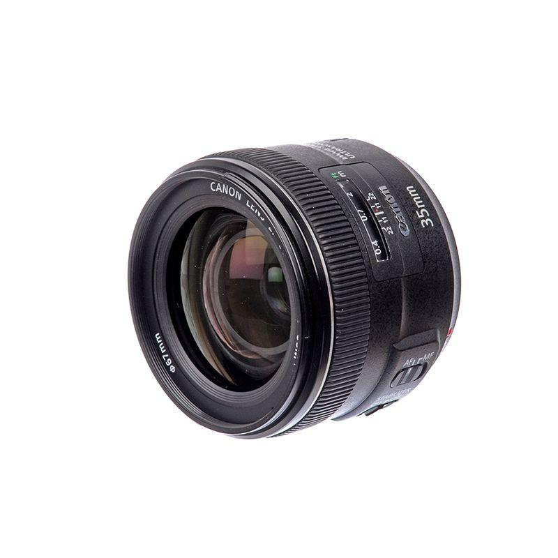 sh-canon-ef-35mm-f-2-is-usm-sh125035263-61646-1-438