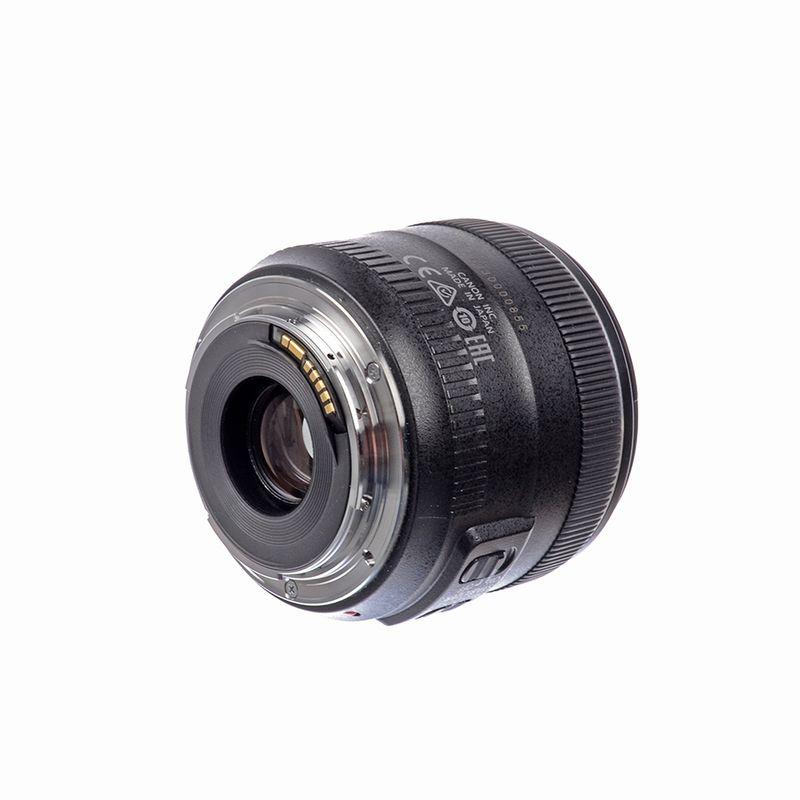 sh-canon-ef-35mm-f-2-is-usm-sh125035263-61646-2-198