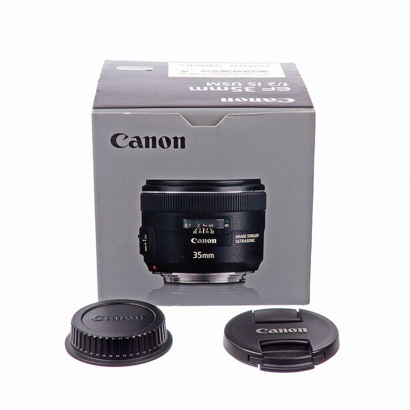 sh-canon-ef-35mm-f-2-is-usm-sh125035263-61646-3-793