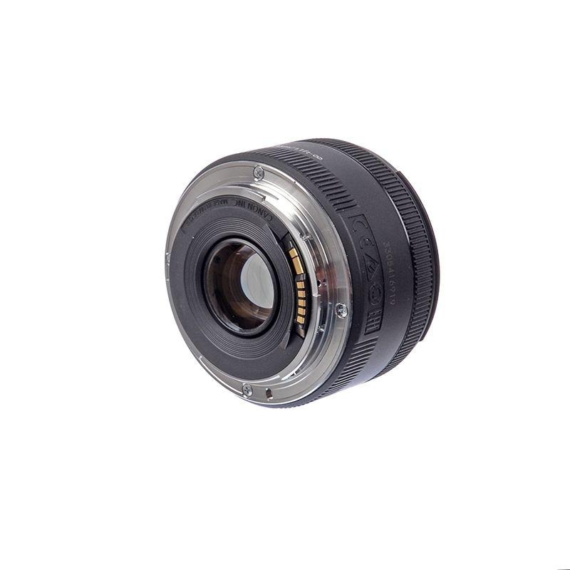 sh-canon-ef-50mm-f1-8-stm-sh125035264-61647-2-588