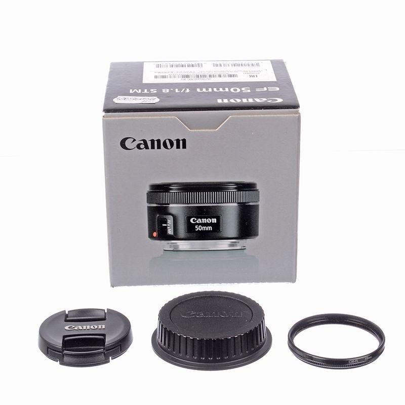 sh-canon-ef-50mm-f1-8-stm-sh125035264-61647-3-207