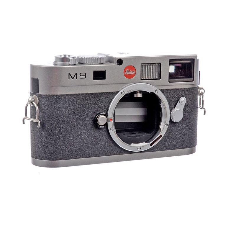 leica-m9-silver-body-sh7115-1-61655-1-894