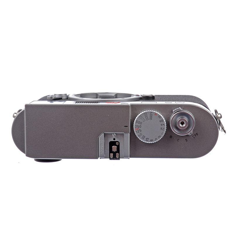leica-m9-silver-body-sh7115-1-61655-2-621