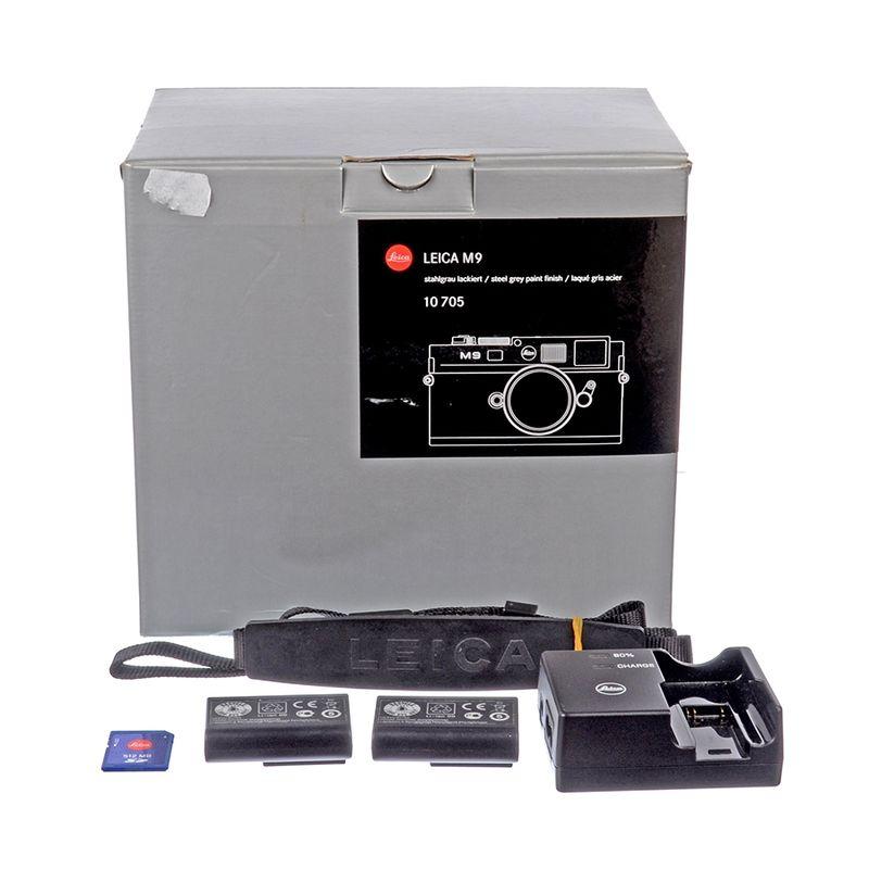 leica-m9-silver-body-sh7115-1-61655-4-259