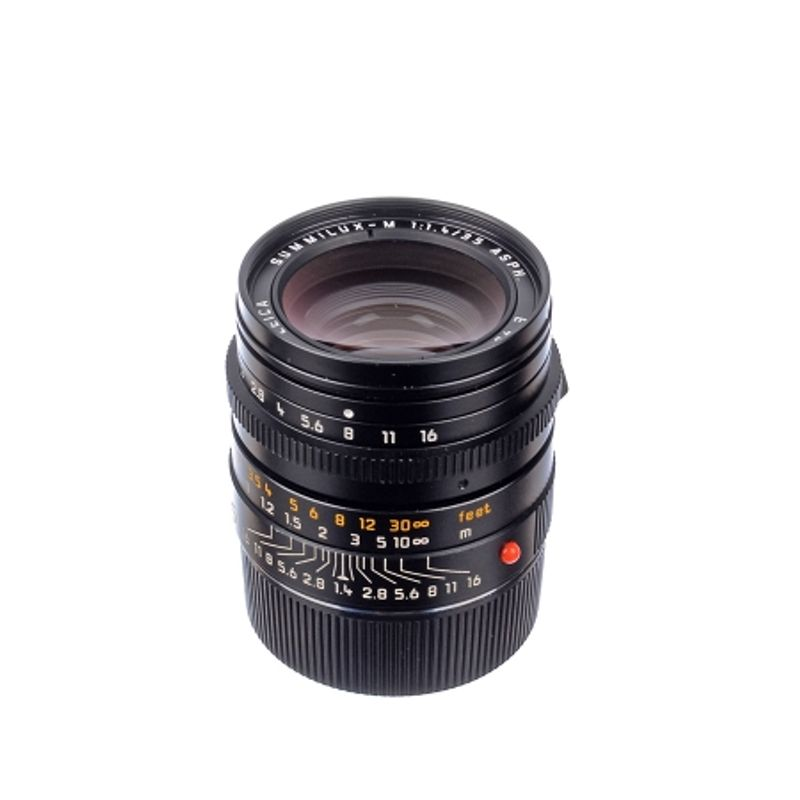 leica-summilux-m-35mm-f-1-4-sh7115-2-61656-483