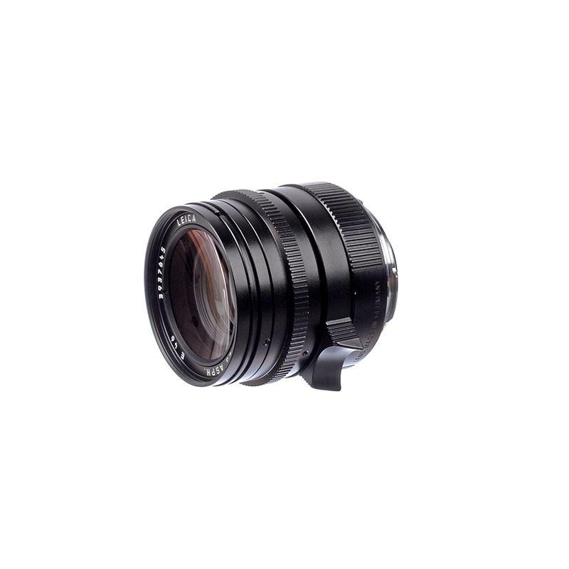 leica-summilux-m-35mm-f-1-4-sh7115-2-61656-1-308