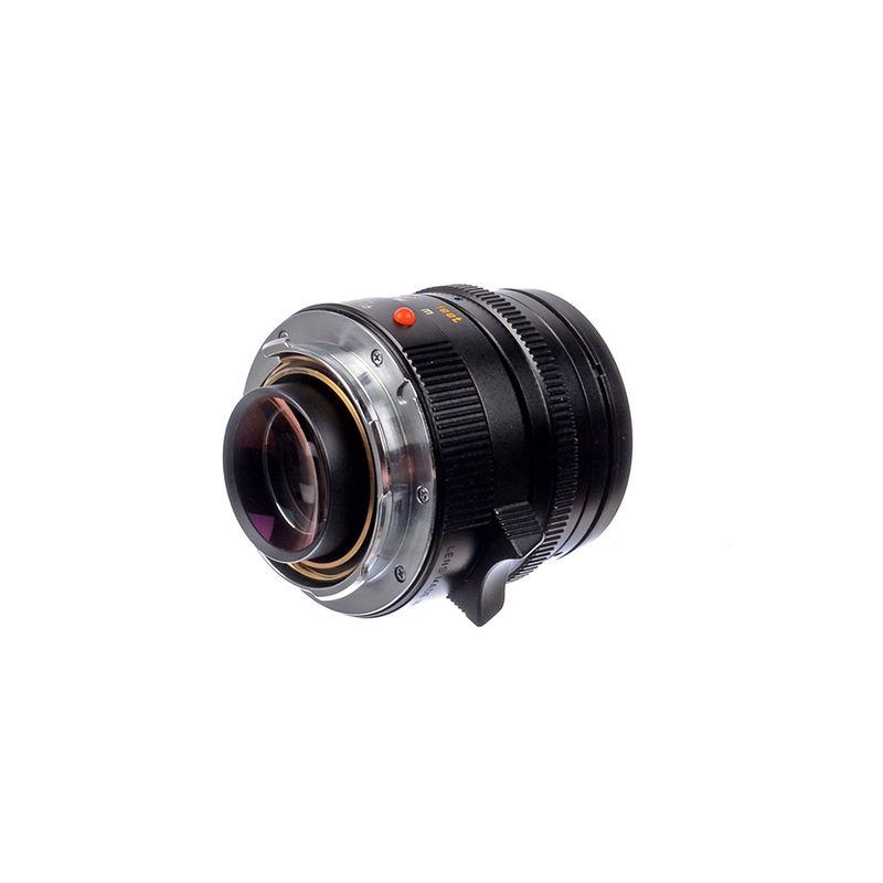 leica-summilux-m-35mm-f-1-4-sh7115-2-61656-2-849
