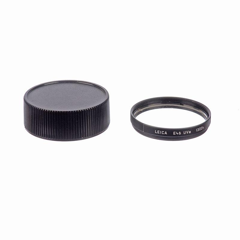 leica-summilux-m-35mm-f-1-4-sh7115-2-61656-3-988
