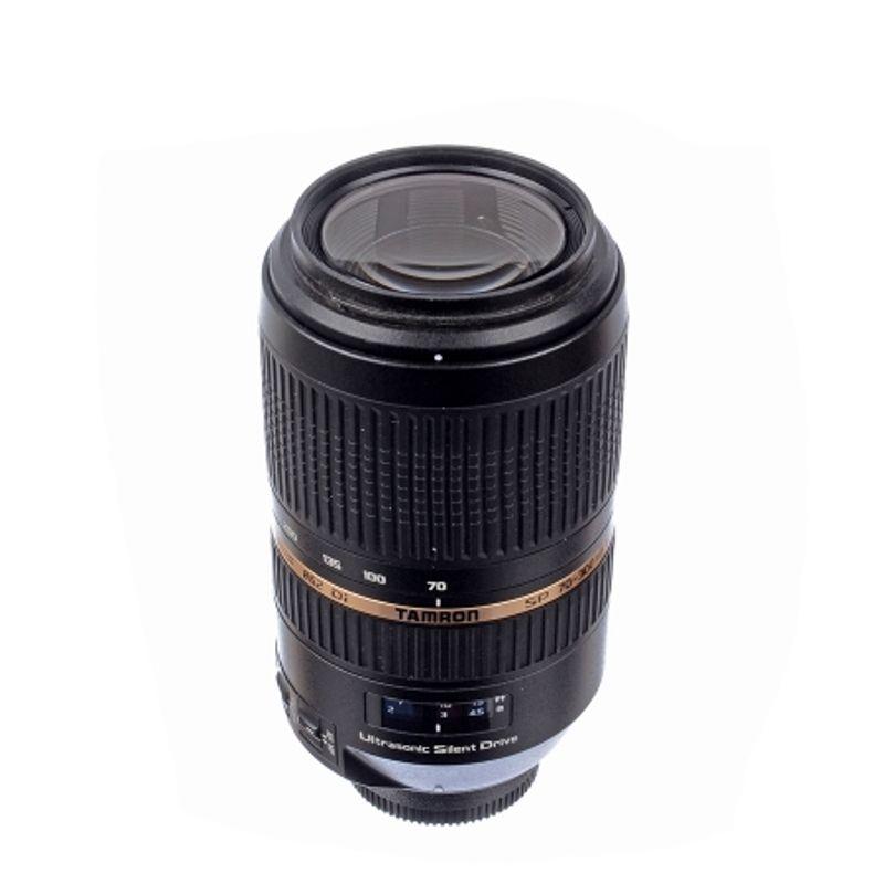 tamron-af-s-sp-70-300mm-f-4-5-6-di-vc-usd-nikon-sh7116-61669-122