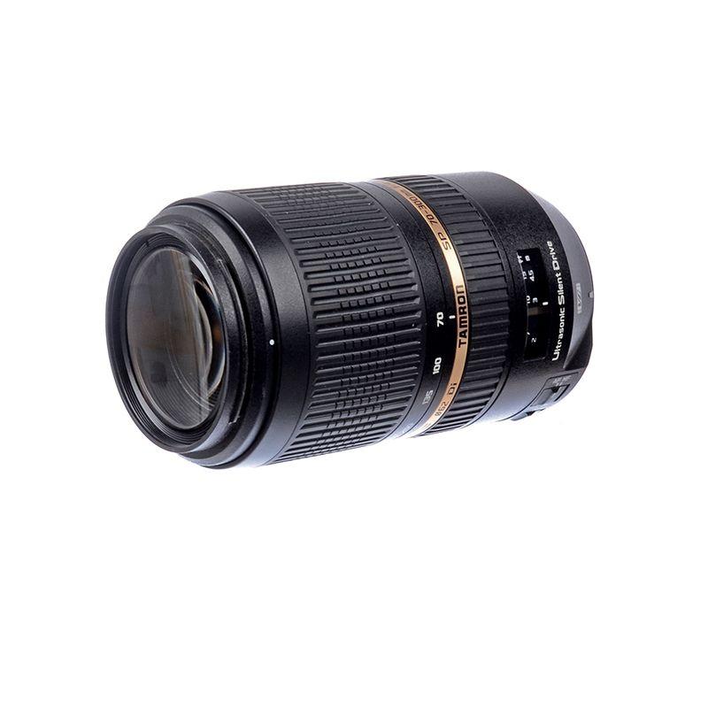 tamron-af-s-sp-70-300mm-f-4-5-6-di-vc-usd-nikon-sh7116-61669-1-734