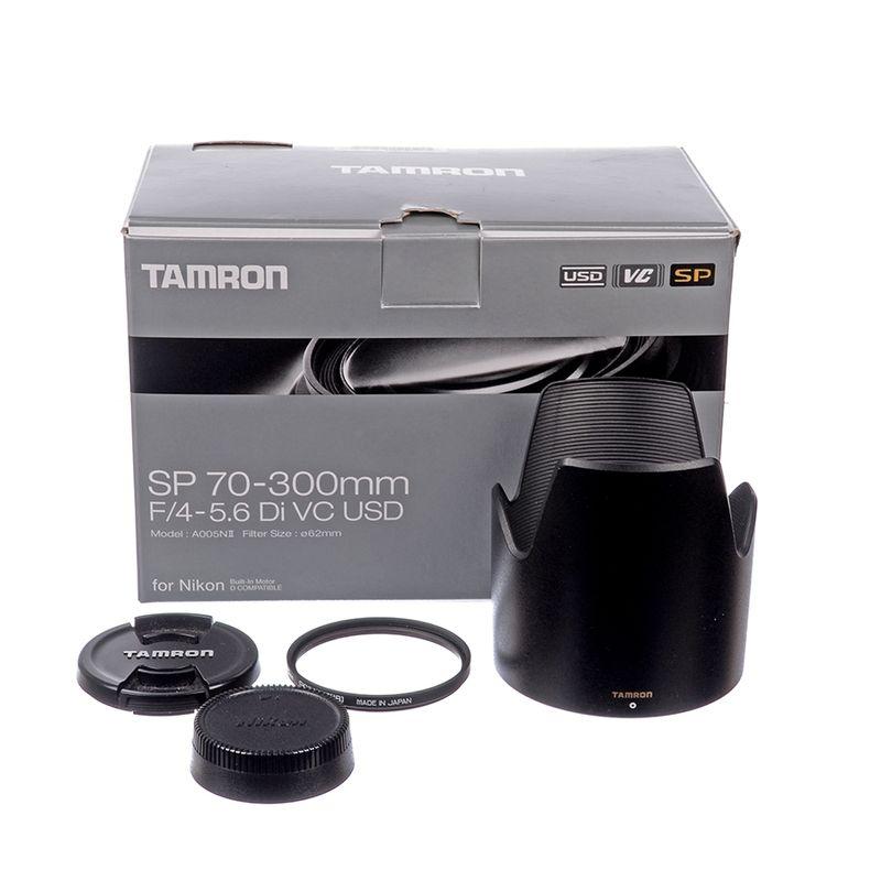 tamron-af-s-sp-70-300mm-f-4-5-6-di-vc-usd-nikon-sh7116-61669-3-860