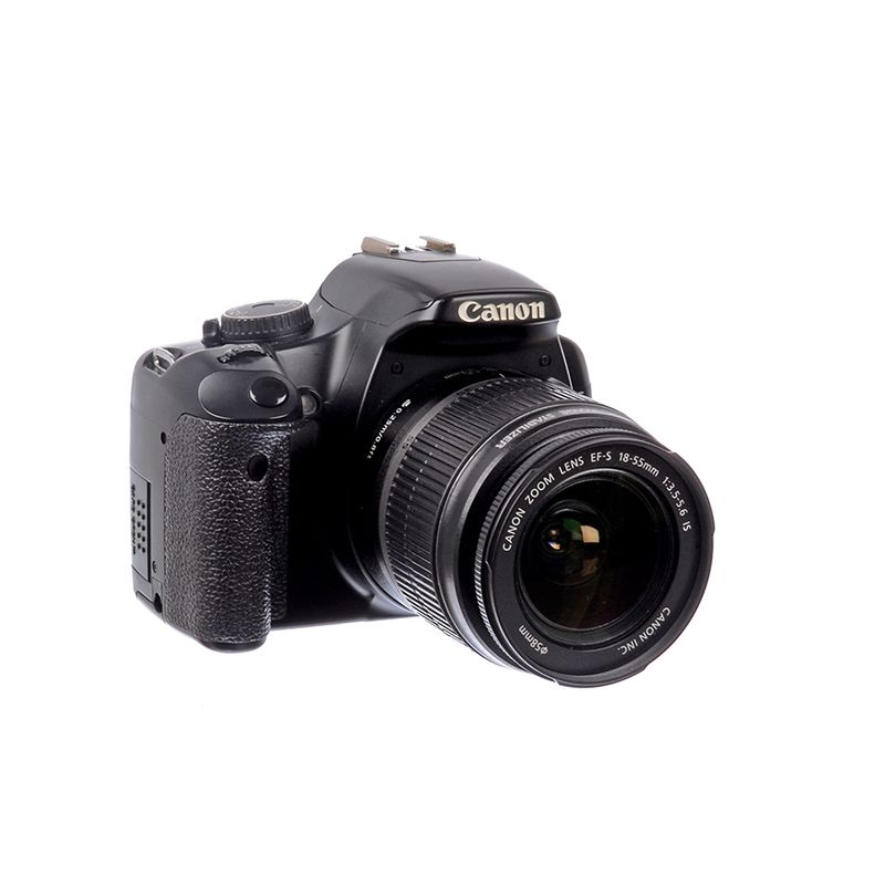 canon-eos-450d-18-55mm-f-3-5-5-6-is-sh7117-1-61685-1-82