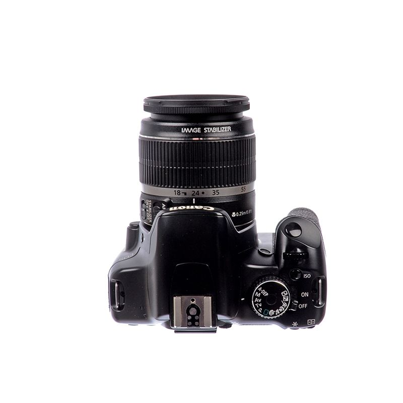 canon-eos-450d-18-55mm-f-3-5-5-6-is-sh7117-1-61685-2-563
