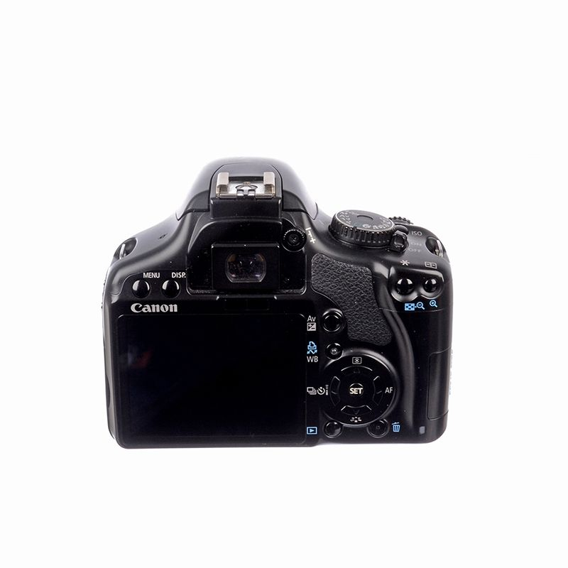 canon-eos-450d-18-55mm-f-3-5-5-6-is-sh7117-1-61685-3-373