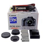 canon-eos-450d-18-55mm-f-3-5-5-6-is-sh7117-1-61685-4-154