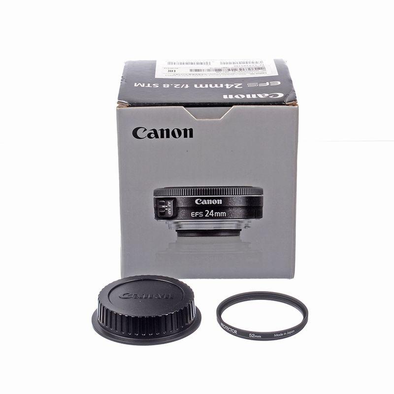 canon-ef-s-24mm-f-2-8-stm-sh7117-3-61687-3-663