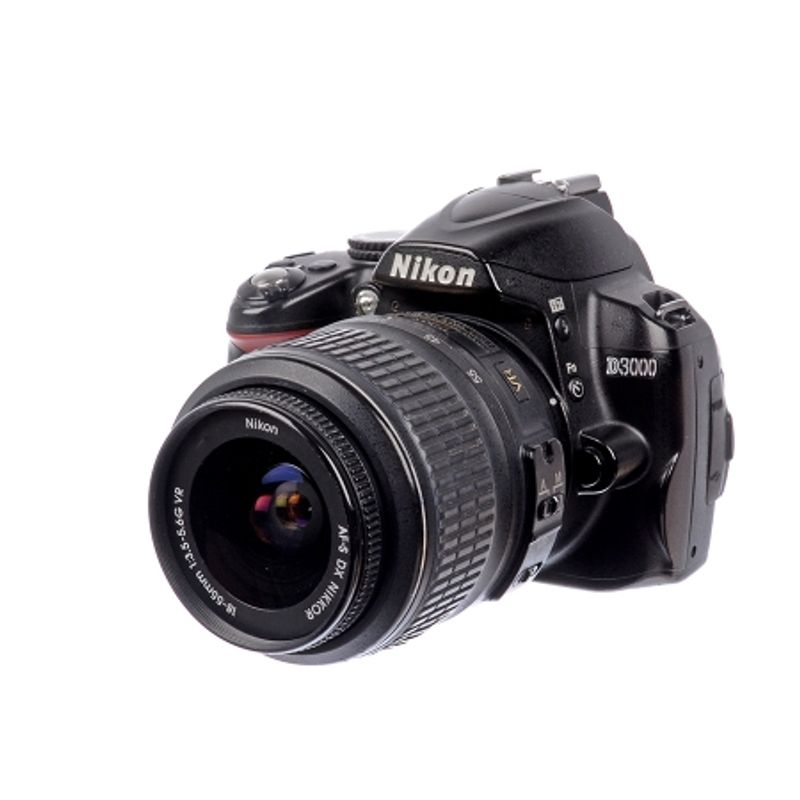 nikon-d3000-nikon-18-55mm-f-3-5-5-6-vr-sh7118-61689-53