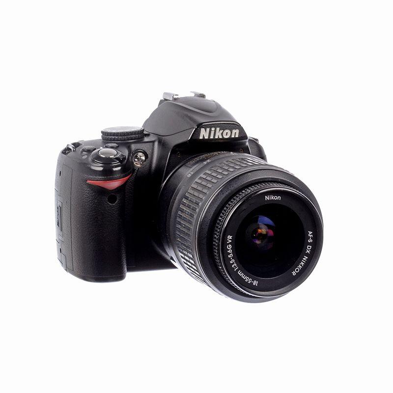 nikon-d3000-nikon-18-55mm-f-3-5-5-6-vr-sh7118-61689-1-201