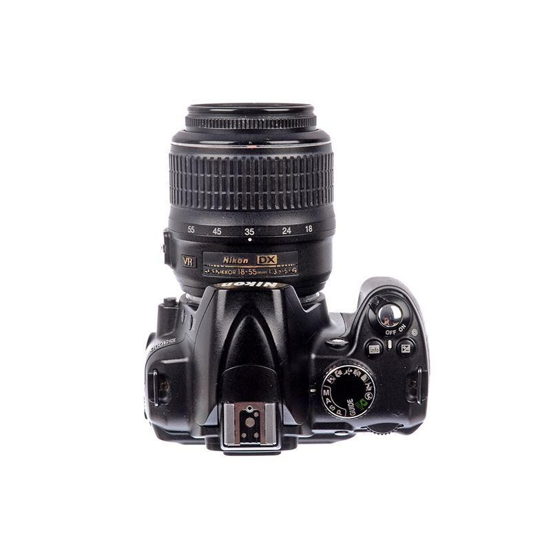 nikon-d3000-nikon-18-55mm-f-3-5-5-6-vr-sh7118-61689-3-312