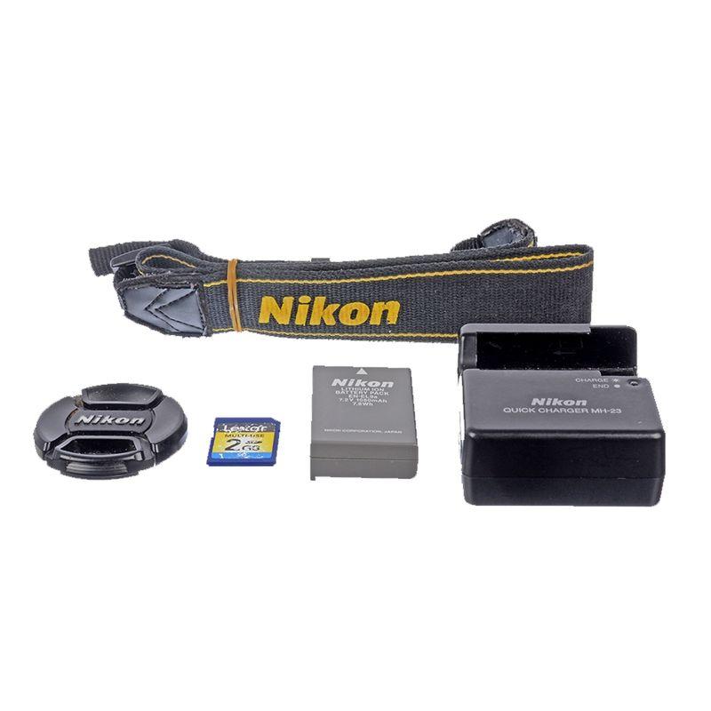 nikon-d3000-nikon-18-55mm-f-3-5-5-6-vr-sh7118-61689-4-431