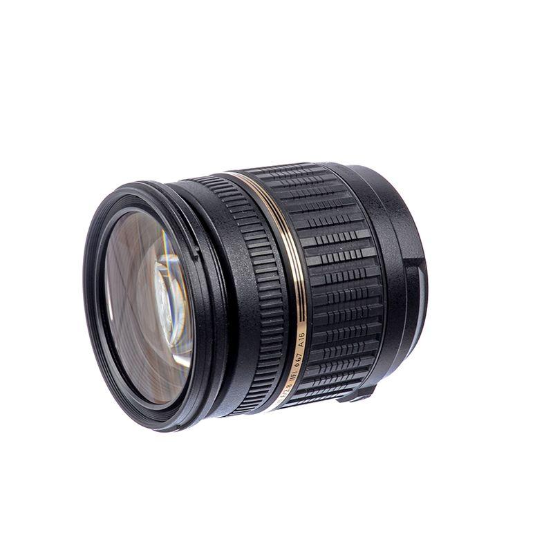 tamron-17-50mm-f-2-8-di-ii-pt--nikon-sh7119-2-61691-1-981