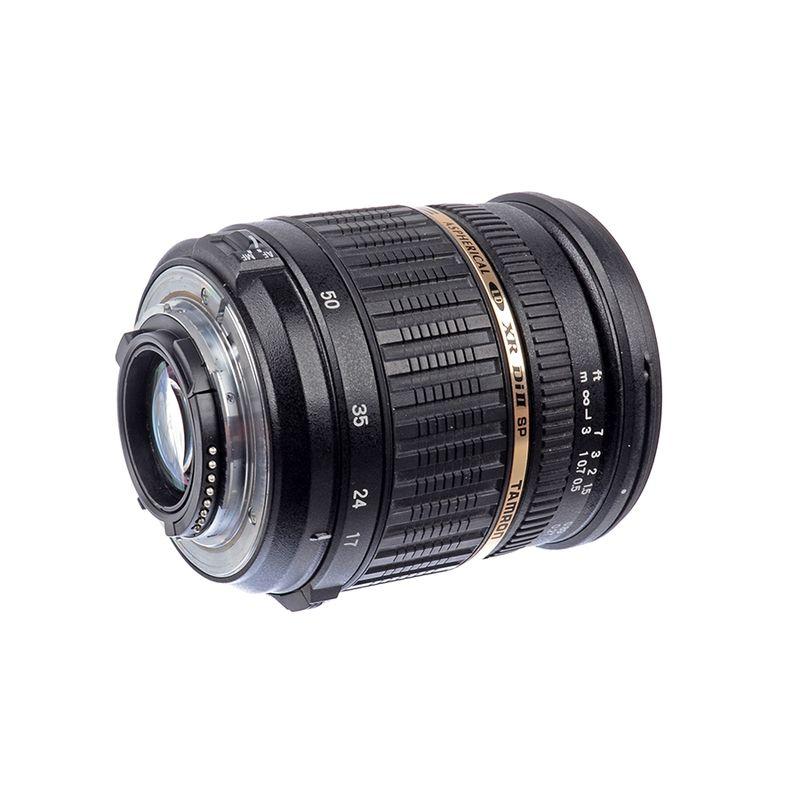 tamron-17-50mm-f-2-8-di-ii-pt--nikon-sh7119-2-61691-2-753
