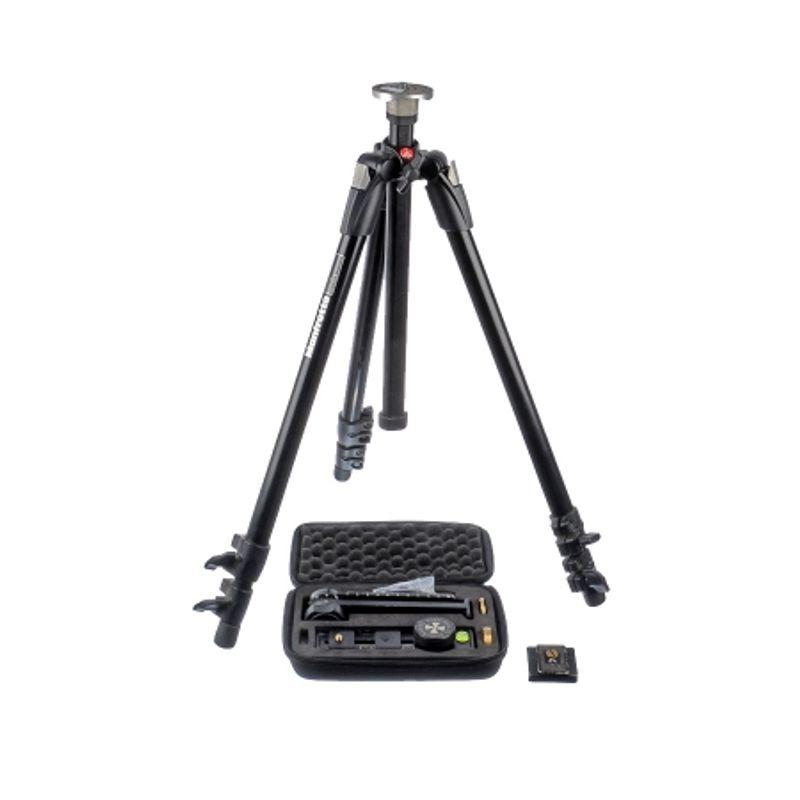 nodal-ninja-3-mkii-starter-package-manfrotto-190xdb-sh7121-61696-275