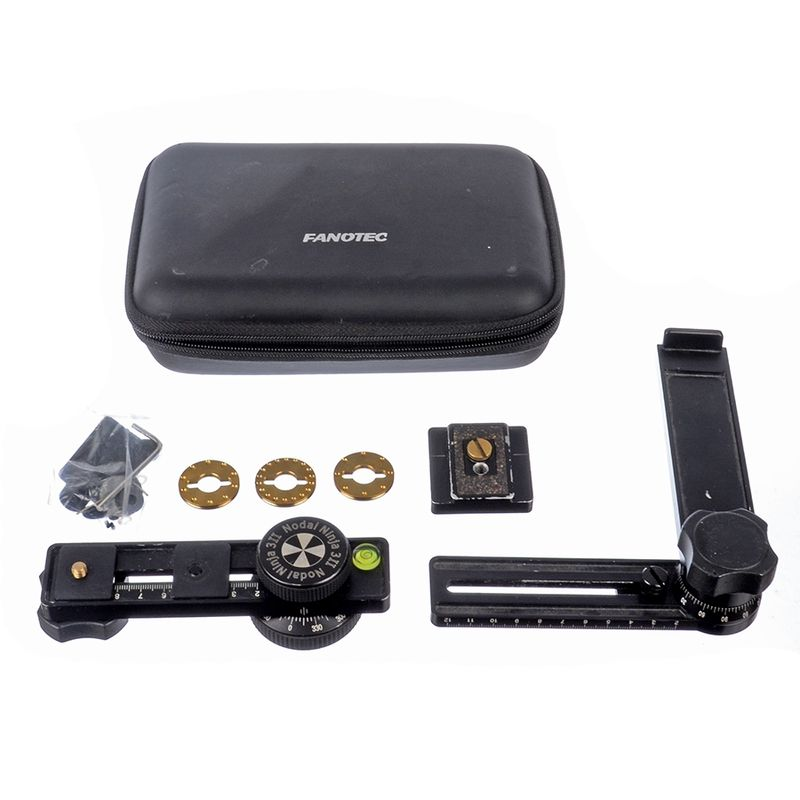nodal-ninja-3-mkii-starter-package-manfrotto-190xdb-sh7121-61696-1-58