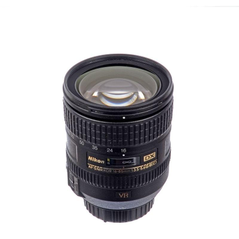 nikon-af-s-16-85mm-f-3-5-5-6-vr-sh7122-61698-681