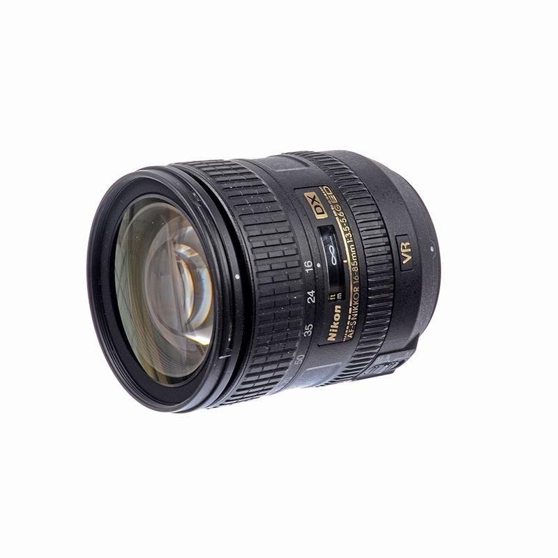 nikon-af-s-16-85mm-f-3-5-5-6-vr-sh7122-61698-1-479