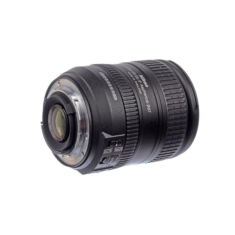 nikon-af-s-16-85mm-f-3-5-5-6-vr-sh7122-61698-2-540