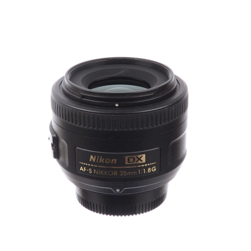 sh-nikon-af-s-35mm-f-1-8-sh-125035391-61713-720