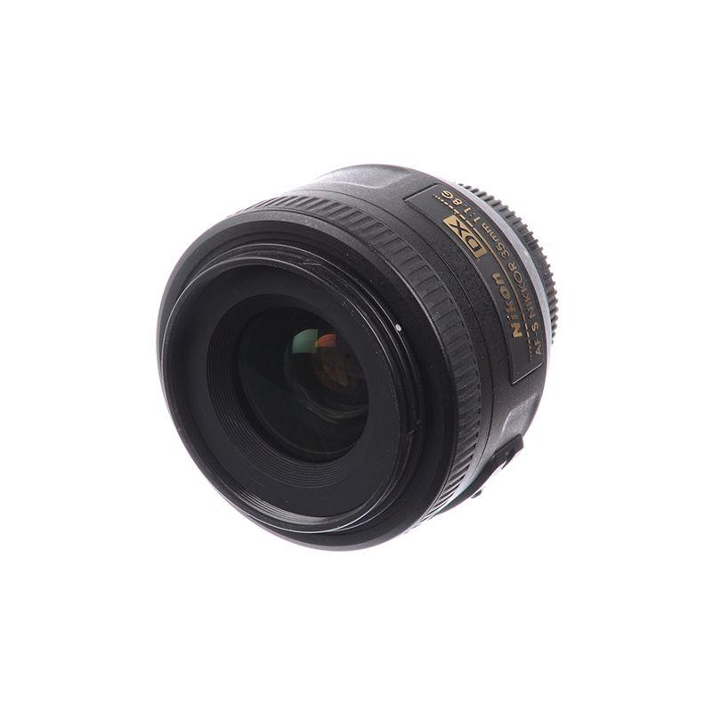sh-nikon-af-s-35mm-f-1-8-sh-125035391-61713-1-144