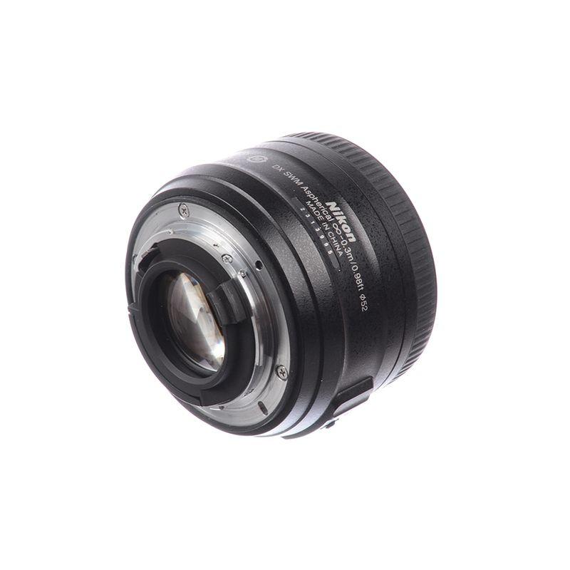 sh-nikon-af-s-35mm-f-1-8-sh-125035391-61713-2-649