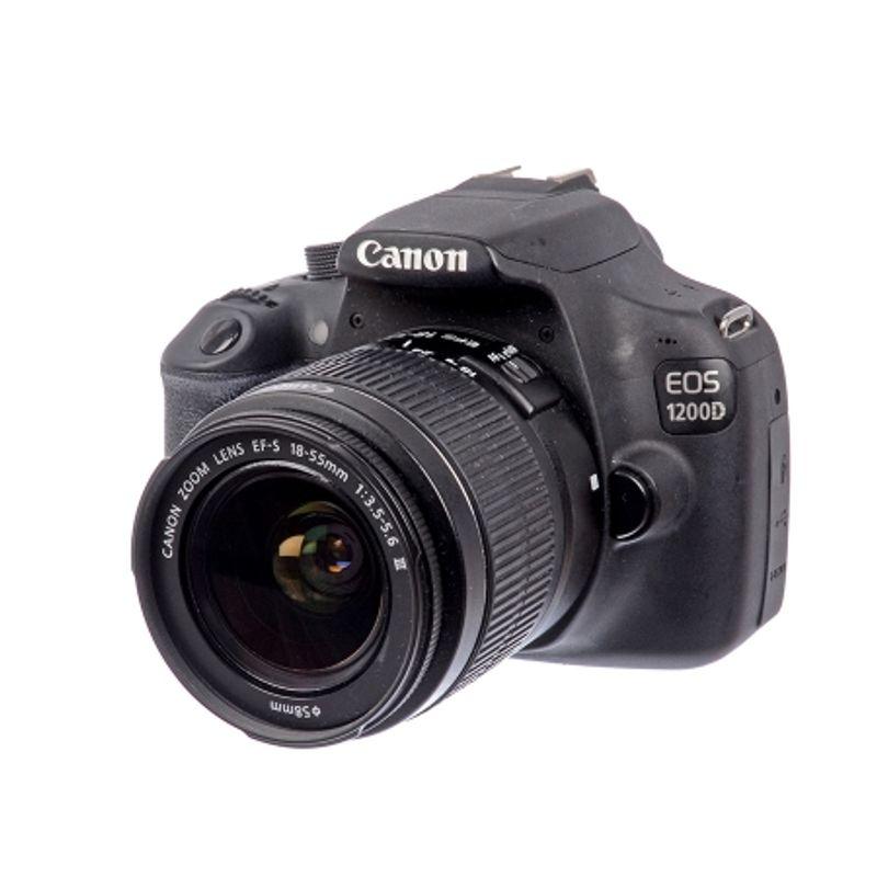 sh-canon-1200d-18-55mm-f-3-5-5-6-iii-sh125035446-61771-917