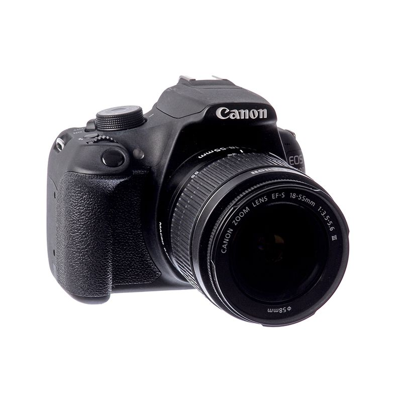 sh-canon-1200d-18-55mm-f-3-5-5-6-iii-sh125035446-61771-1-925