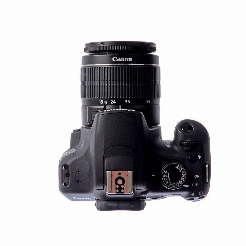 sh-canon-1200d-18-55mm-f-3-5-5-6-iii-sh125035446-61771-2-560