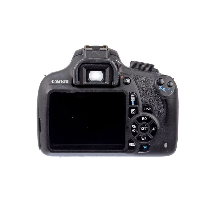 sh-canon-1200d-18-55mm-f-3-5-5-6-iii-sh125035446-61771-3-686