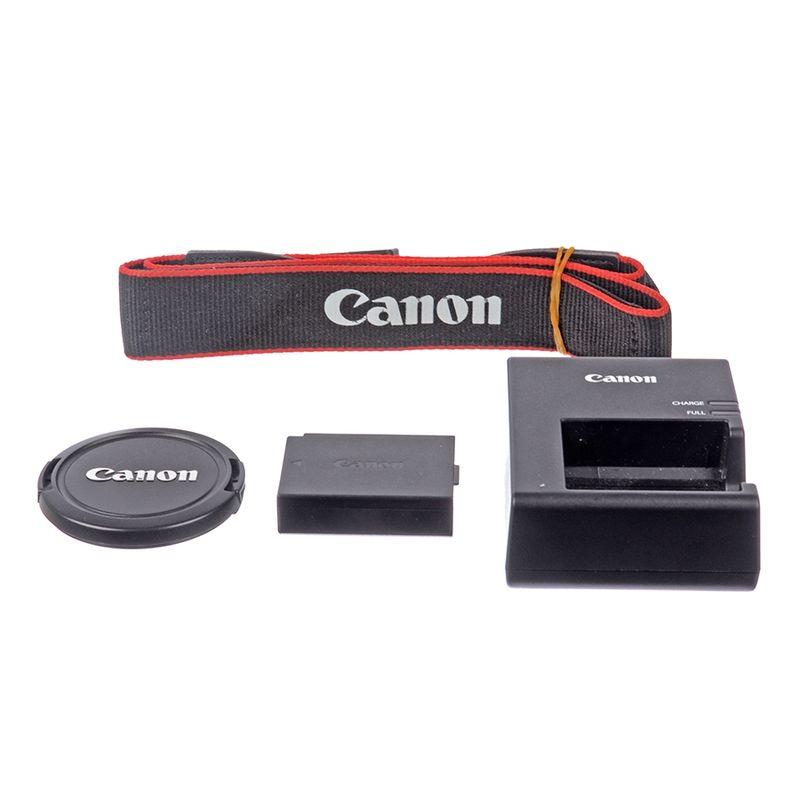 sh-canon-1200d-18-55mm-f-3-5-5-6-iii-sh125035446-61771-4-448