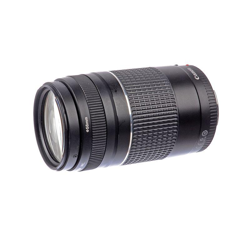 sh-canon-ef-75-300mm-f-4-5-6-iii-sh125035447-61772-1-712
