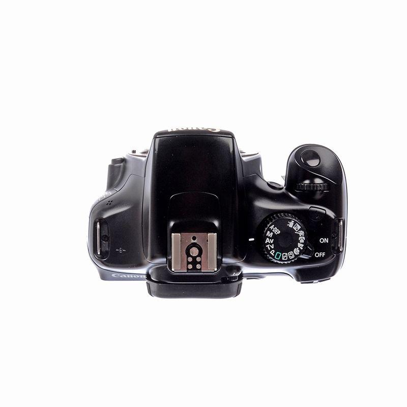 sh-canon-1100d-body-grip-replace-sh125035448-61773-3-44