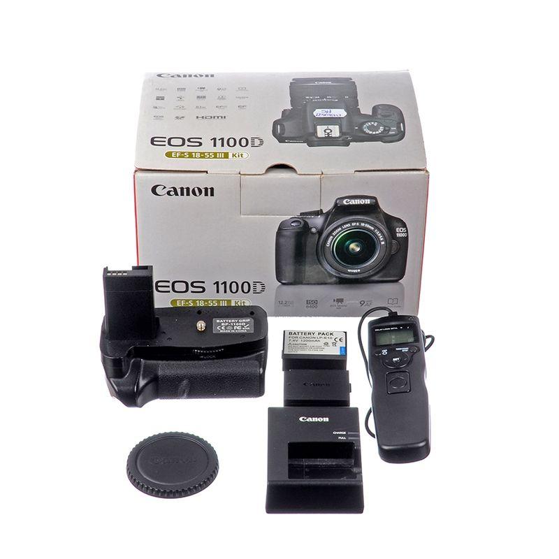 sh-canon-1100d-body-grip-replace-sh125035448-61773-4-371