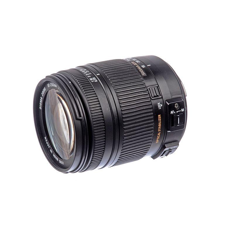 sh-sigma-18-250mm-f-3-5-6-3-macro-hsm-canon-sh125035449-61774-1-401