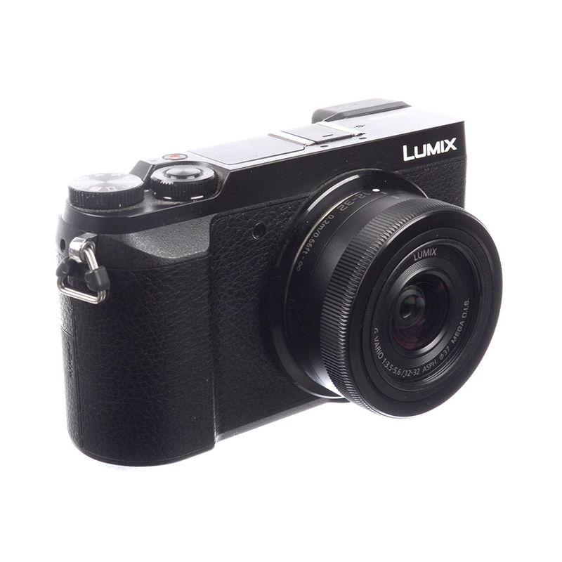 panasonic-dmc-gx80-12-32mm-f-3-5-5-6-sh7125-1-61778-1-641